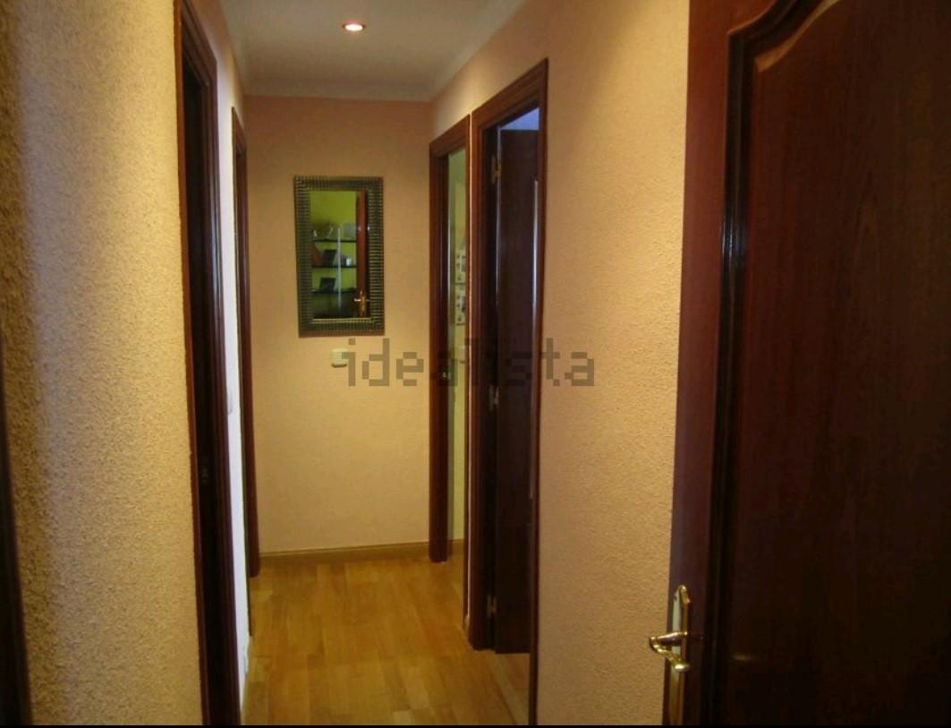 6 segnali che indicano che la tua casa ha bisogno di un for Pintar puertas interiores