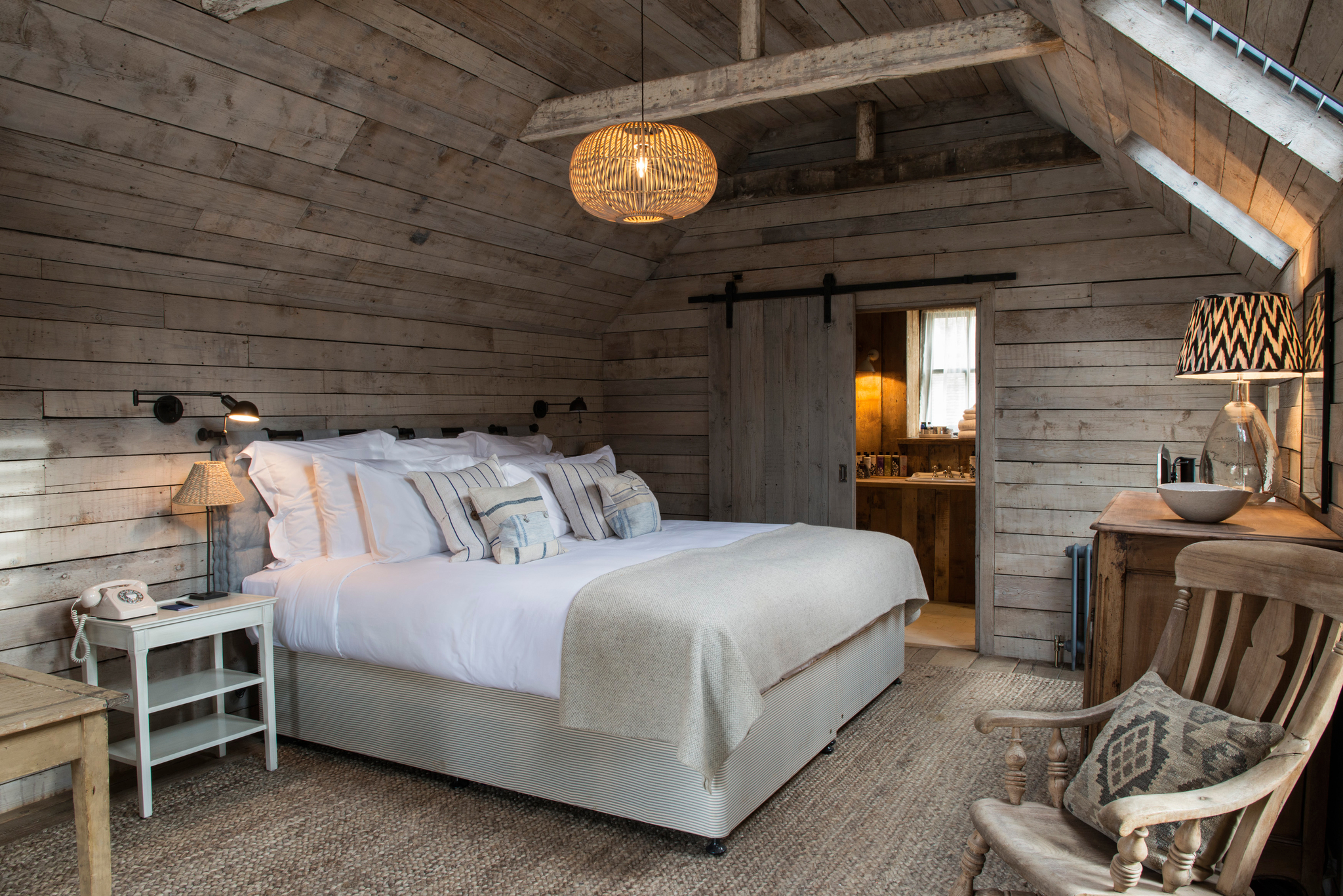 Cottage Inn And Spa Uk