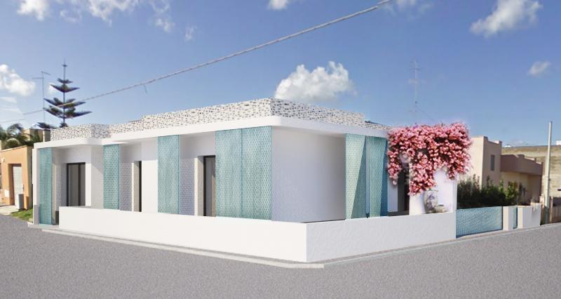 Come trasformare la tua vecchia casa nella dimora dei tuoi for Trasformare casa