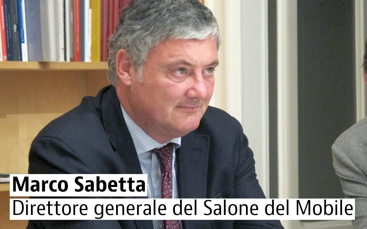 fonte: Fondazione Giannino Bassetti (flickr cc)