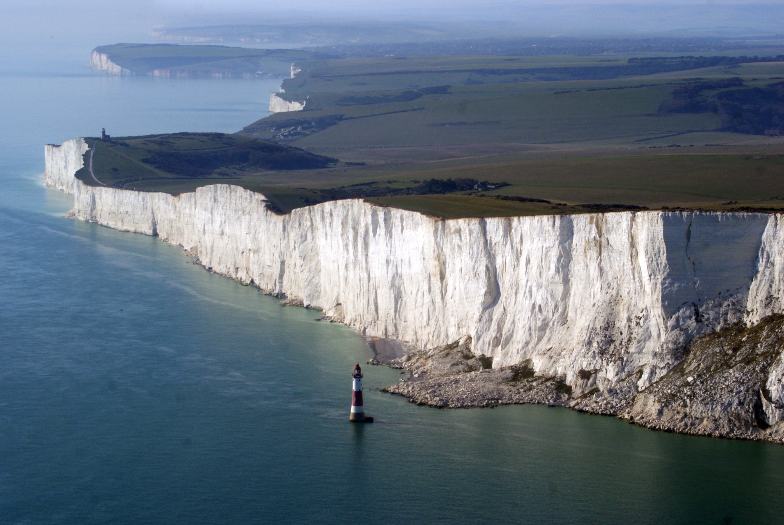 Beachy_Head, Inghilterra