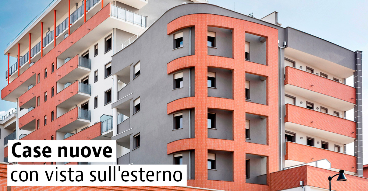 Come arredare il terrazzo per dargli vita e colore fotogallery