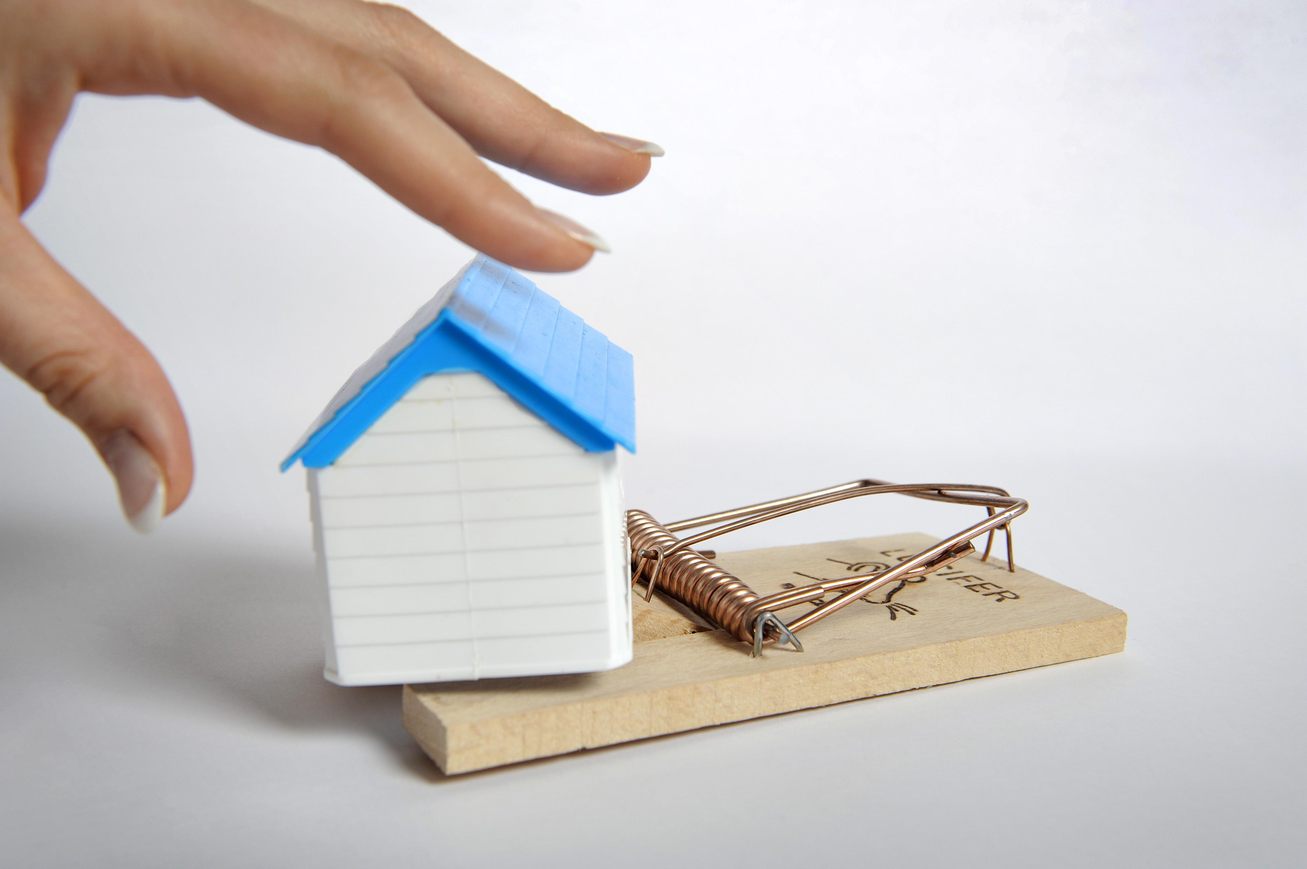 Cancellazione trascrizione pignoramento immobiliare i - Pignoramento prima casa 2017 ...