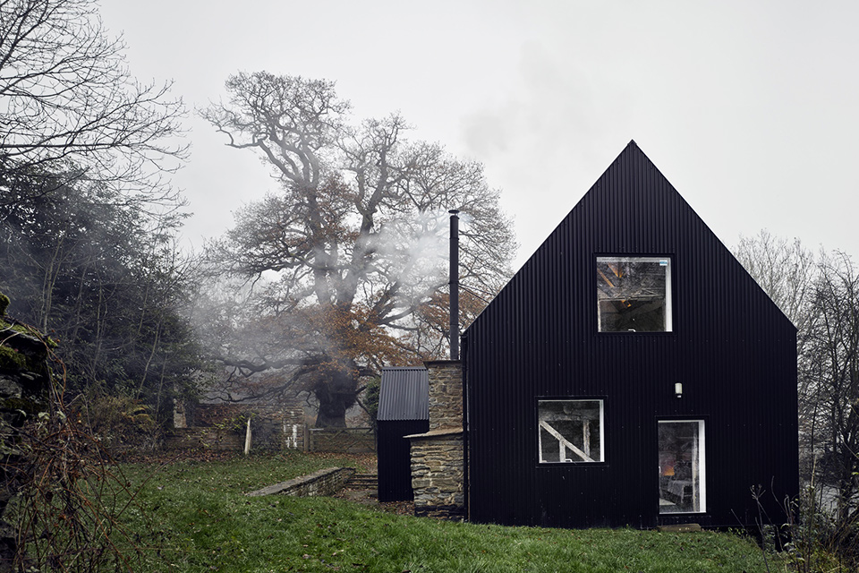 Kate Darby Architecture