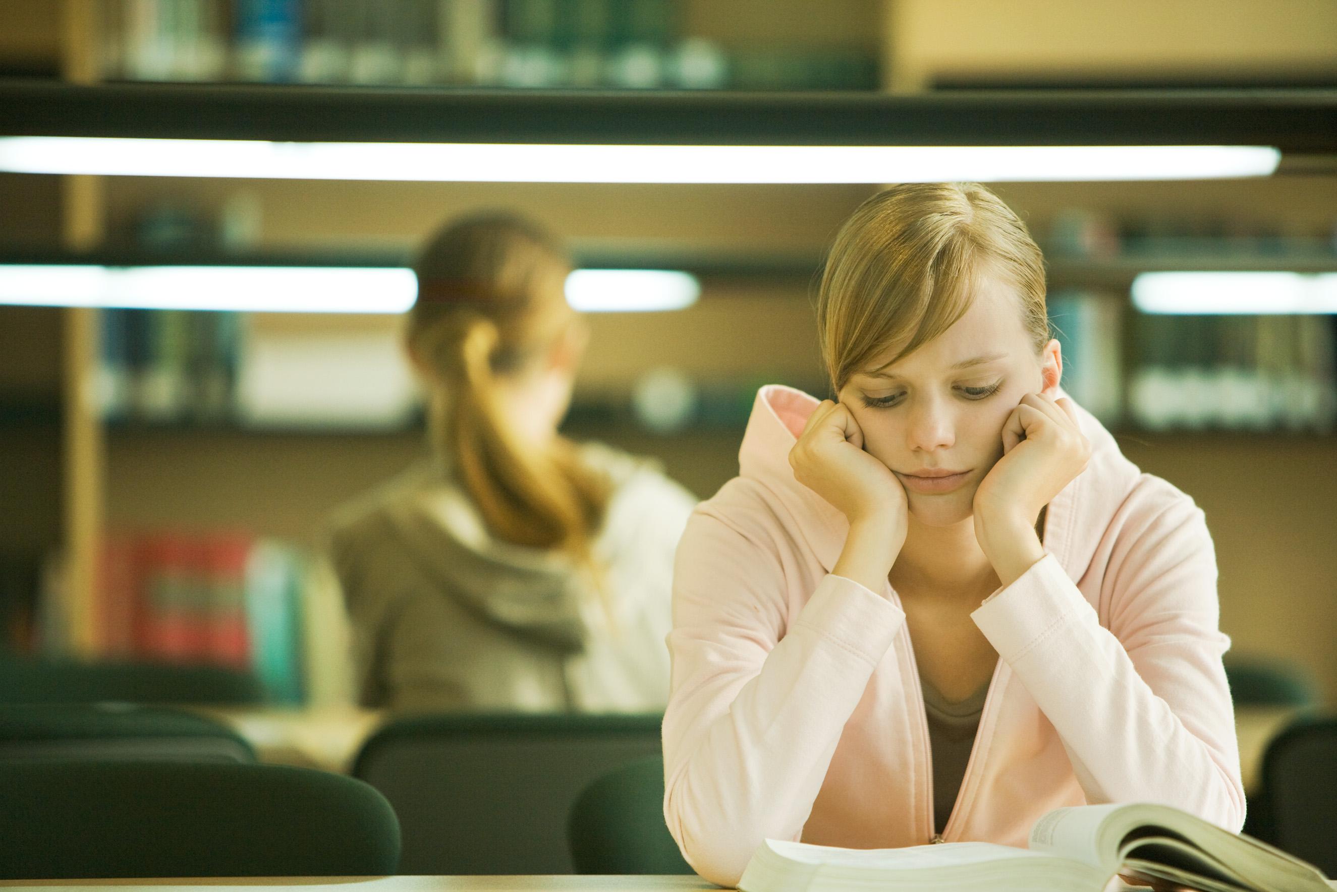 Anche in svezia i giovani fanno fatica a uscire di casa - Agevolazioni prima casa 2017 giovani ...