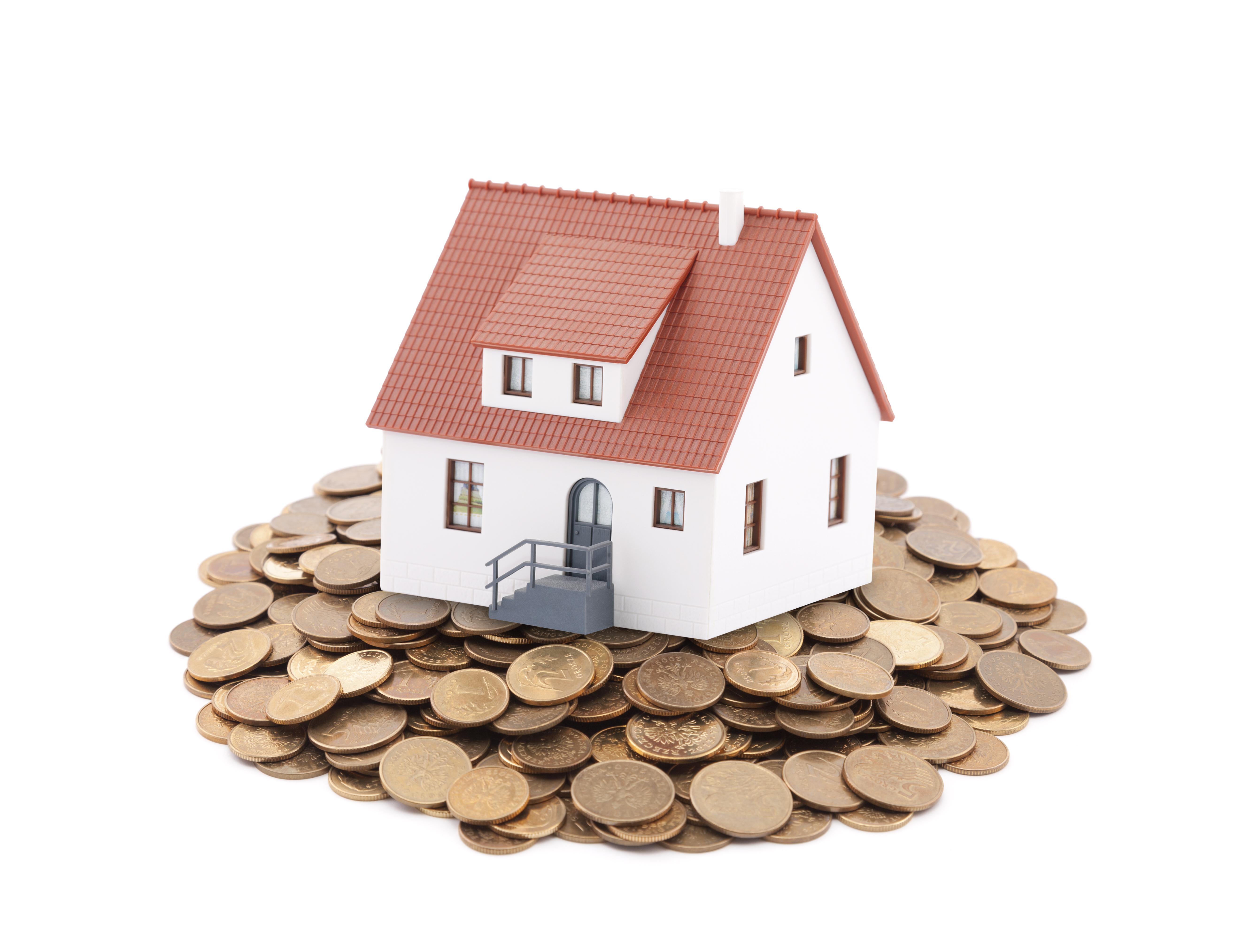 Spese detraibili 730 anno 2018 la circolare dell 39 agenzia delle entrate idealista news - Spese notarili acquisto prima casa detraibili ...