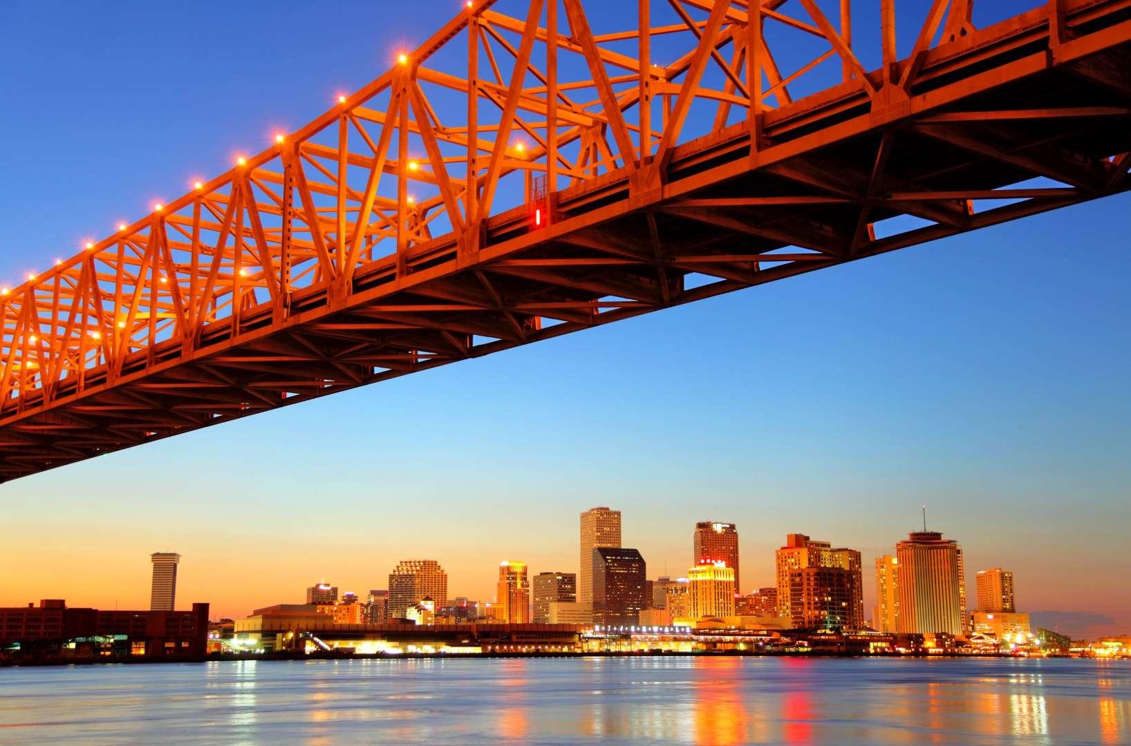 New Orleans, Luisiana (USA)