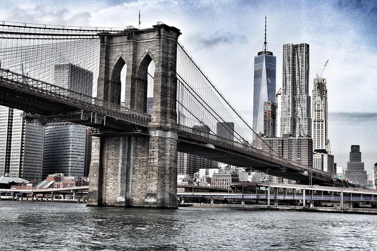 le 10 migliori citt del pianeta per investire nel settore