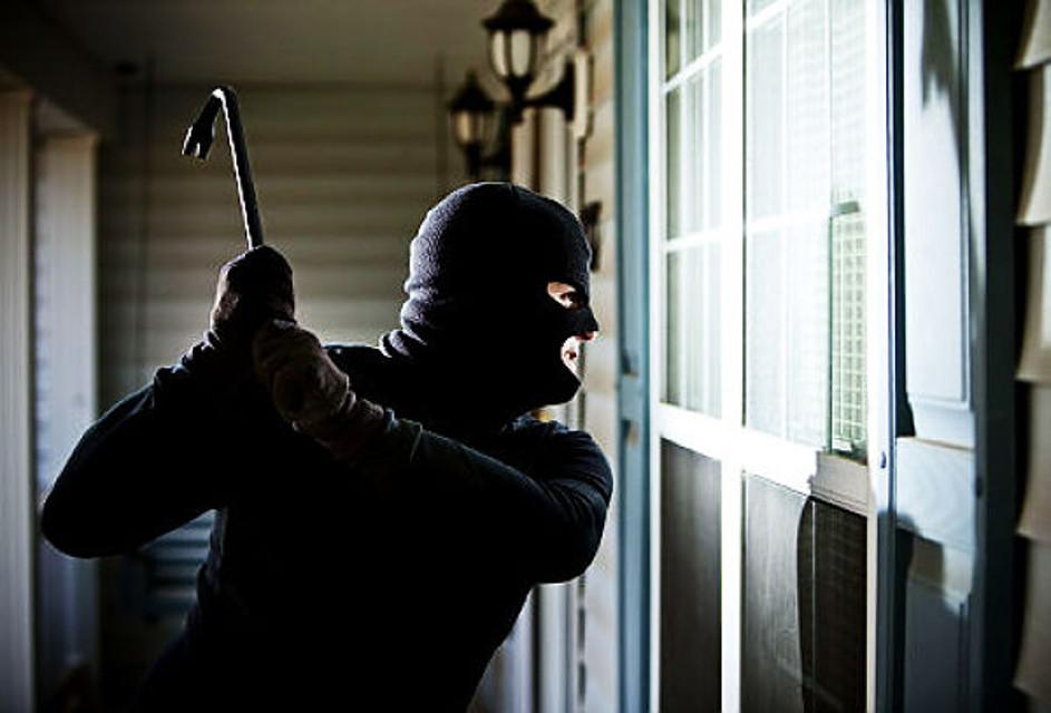10 consigli utili per difendersi dai furti in casa / Wikimedia commons