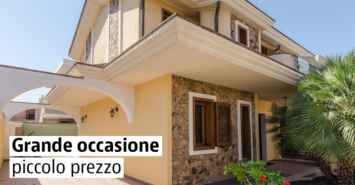 Spese per acquisto prima casa perfect spese notarili - Calcolo imposte acquisto prima casa ...