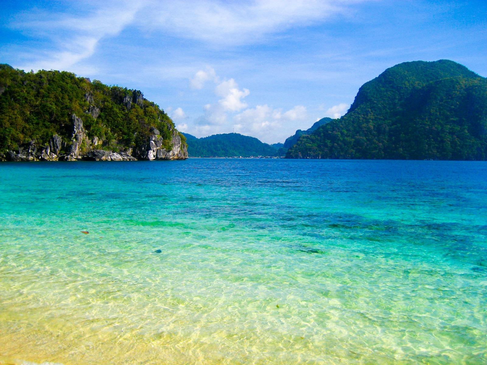 Per il terzo anno consecutivo è stata eletta la migliore isola del mondo dalla rivista Travel & Leisure / Creative commons