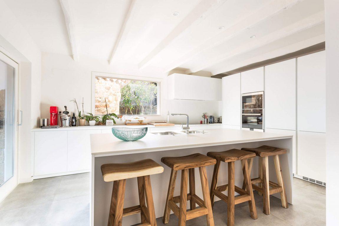 La cucina / Homedsgn