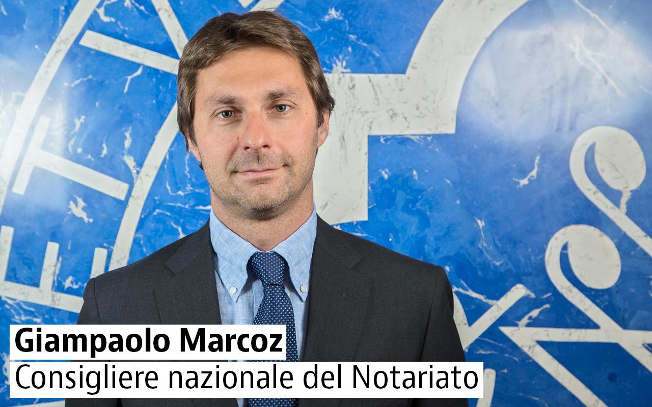 Case dei vip idealista news for Deposito bilancio 2017 scadenza