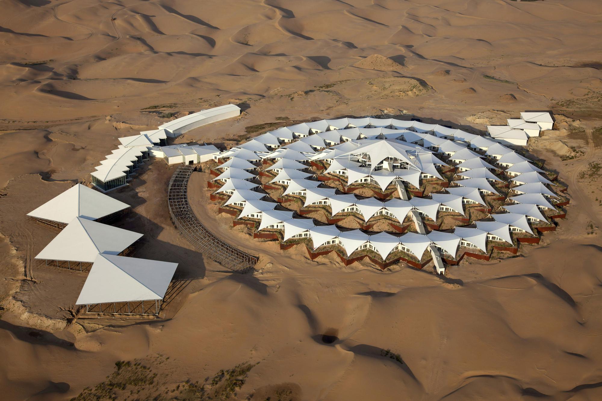 PLaT Architects