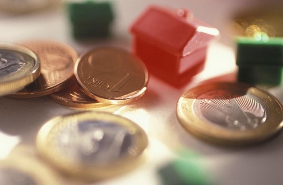 Dalle imposte sull 39 acquisto alle spese di gestione quanto for Grassello di calce quanto costa