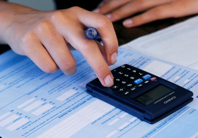L 39 indice istat per l 39 adeguamento degli affitti di for Calcolo adeguamento istat affitti