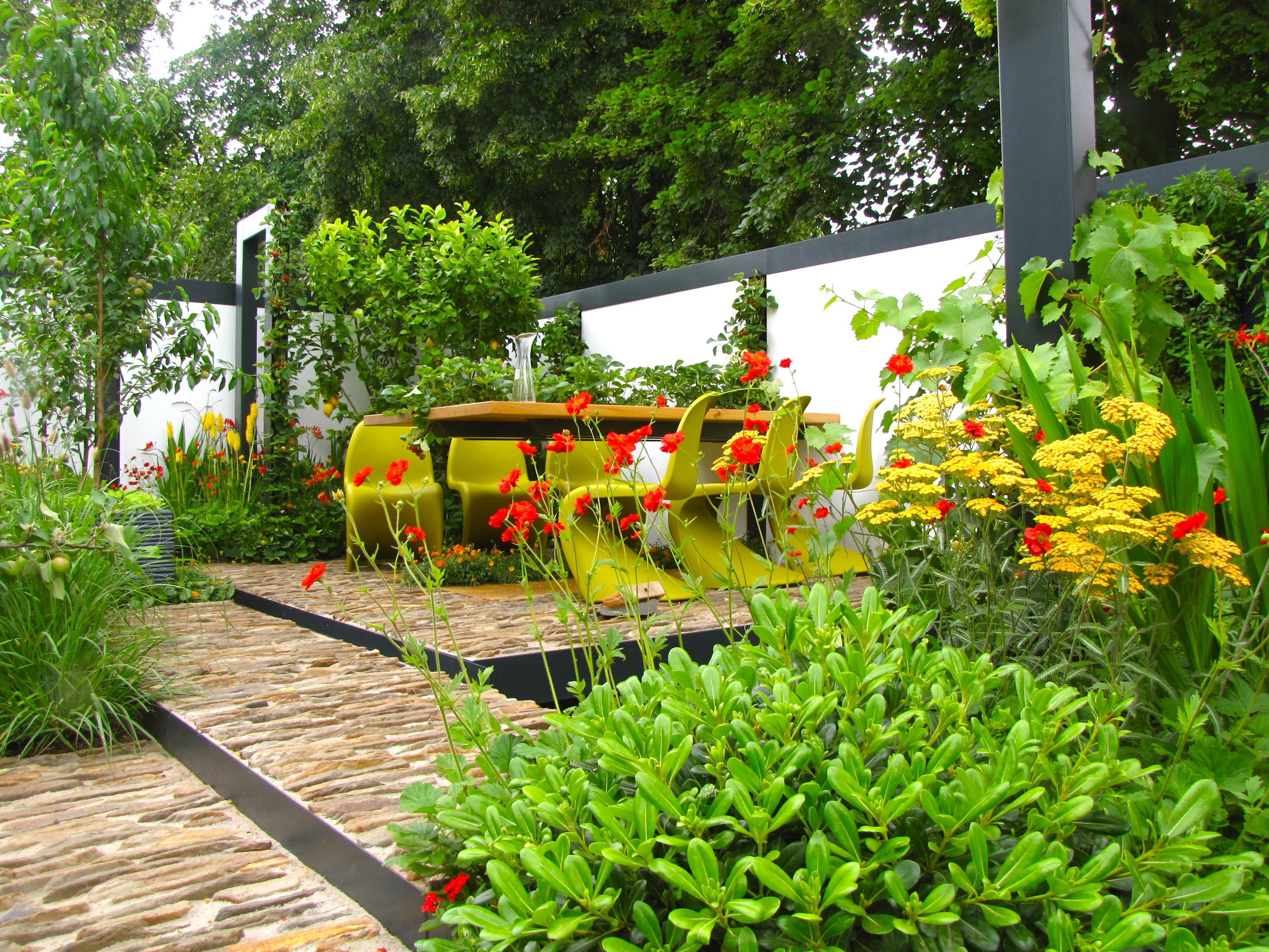 Villa panoramica mq con giardino e terrazzi annunci catania