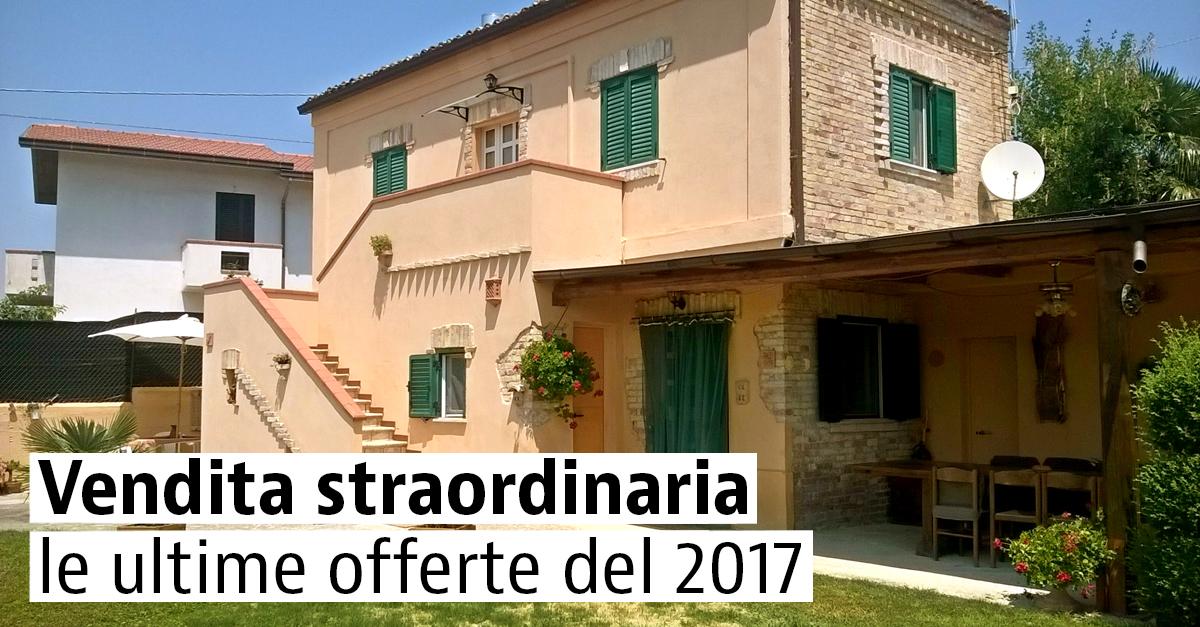 Calcolo spese notarili acquisto prima casa excellent come for Spese acquisto seconda casa
