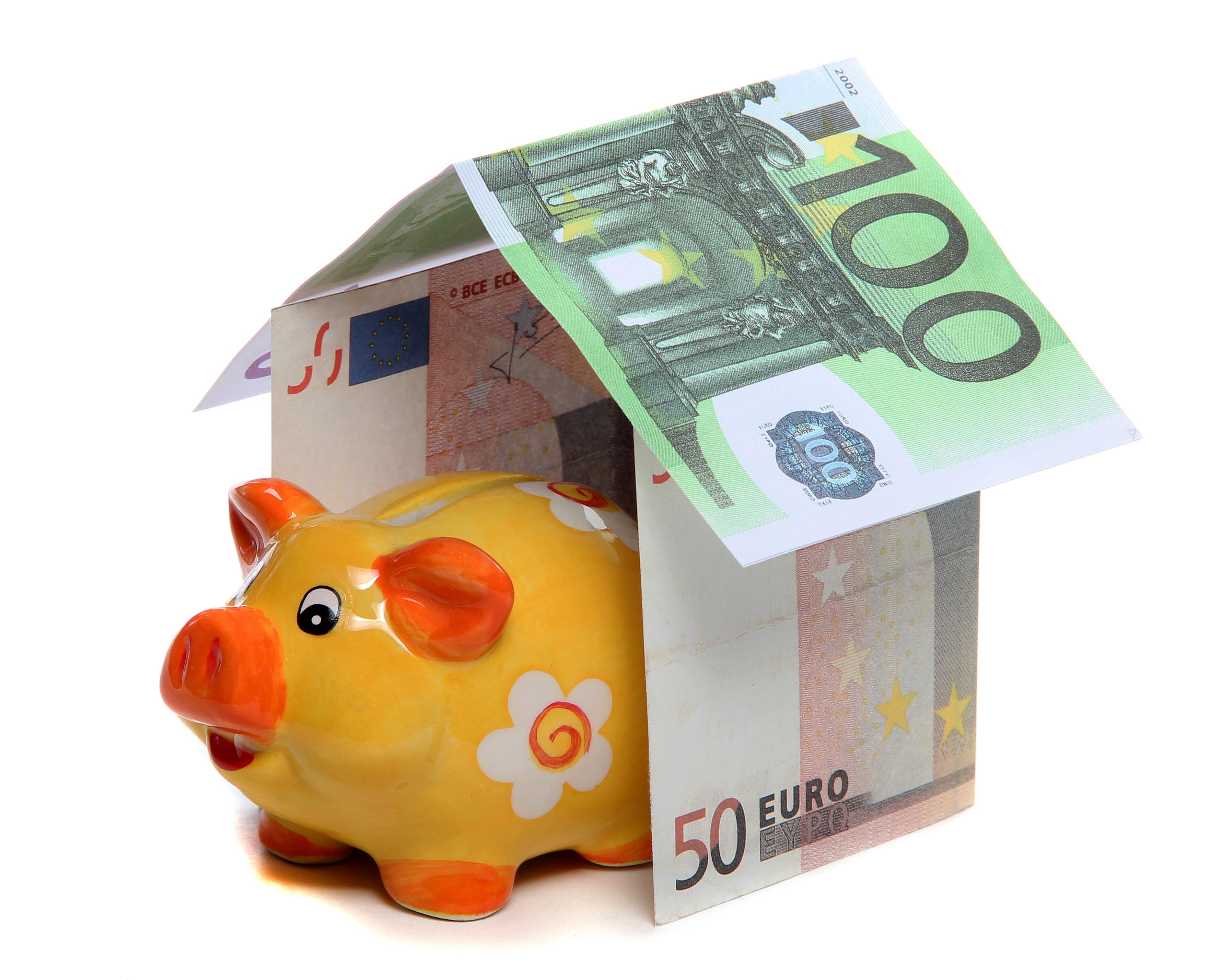 Spese notarili detraibili aste immobiliari with spese - Parcella notaio per acquisto seconda casa ...