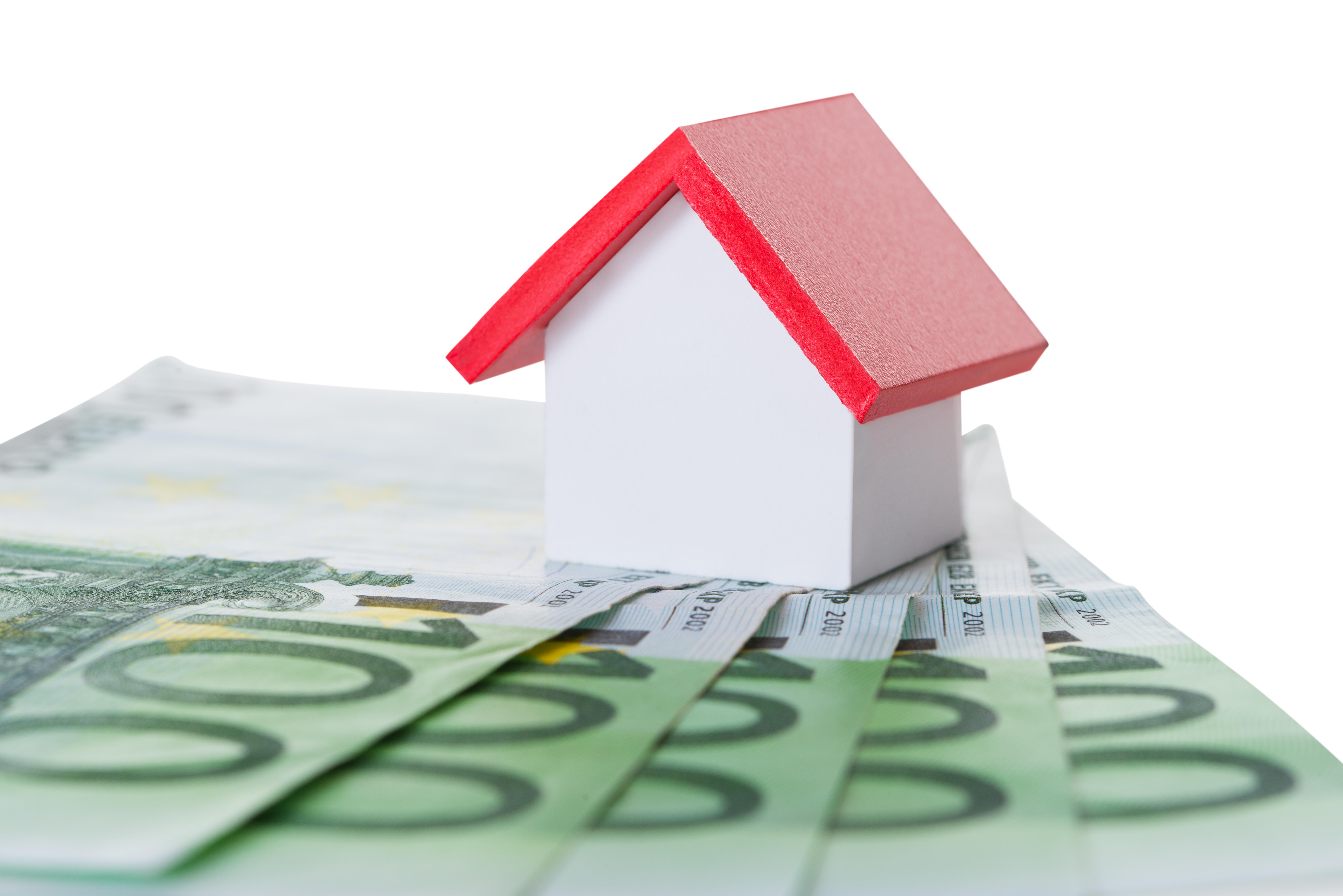 Cedolare secca al 10 per gli affitti brevi emendamento for Cedolare secca al 10