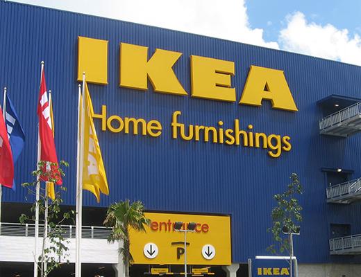 L 39 ultima trovata di ikea ricomprer i suoi mobili usati per poi venderli idealista news - Ikea smaltimento mobili usati ...