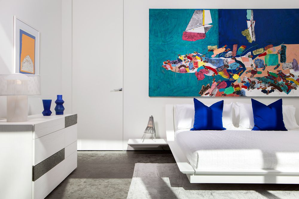 Sotheby's International/Blaine Jonathon