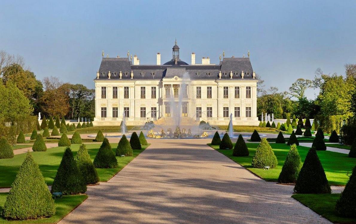 La casa più costosa del mondo secondo la rivista Fortune / Bloomberg