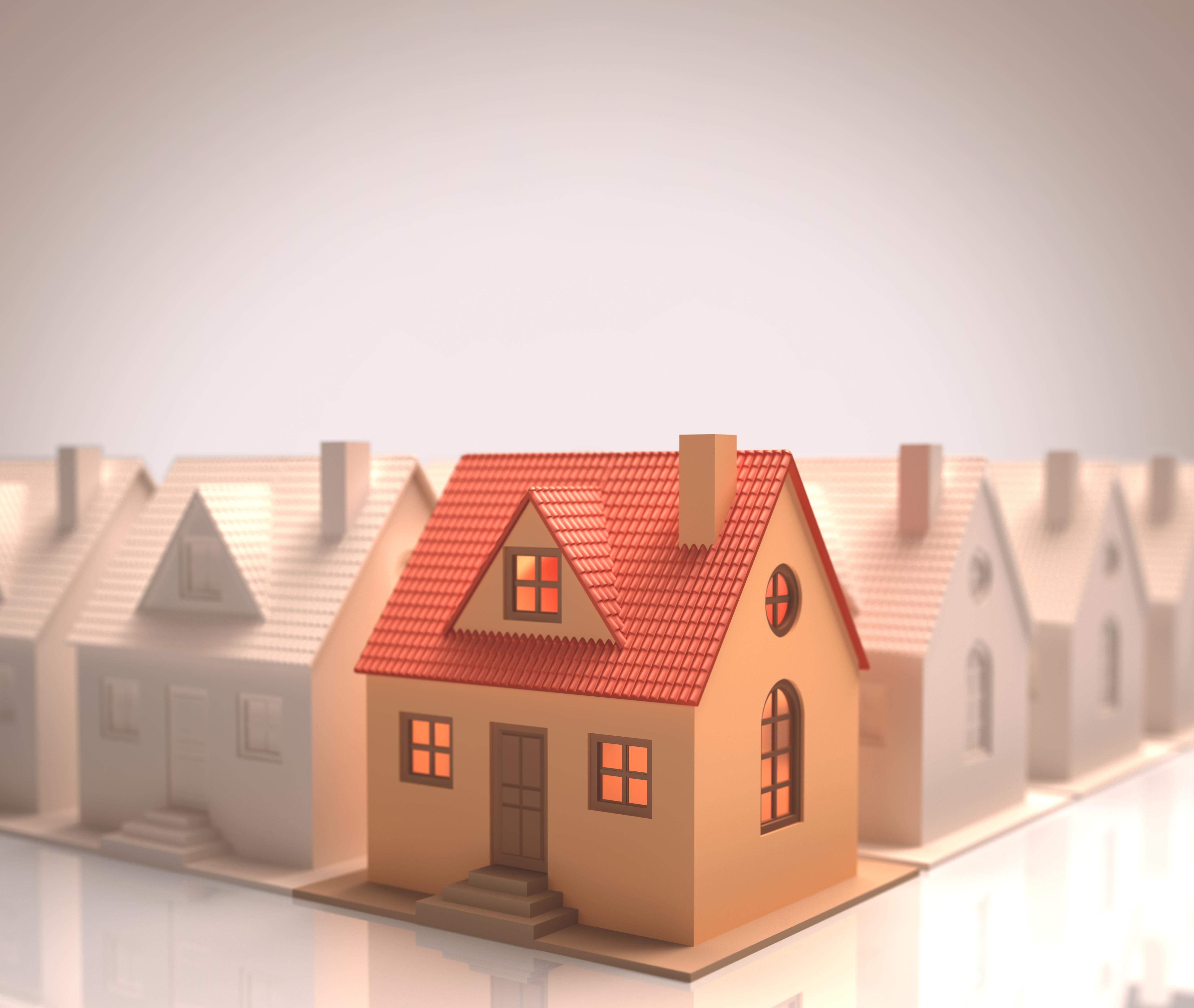 Spese acquisto seconda casa awesome imu sulla prima casa for Spese acquisto seconda casa