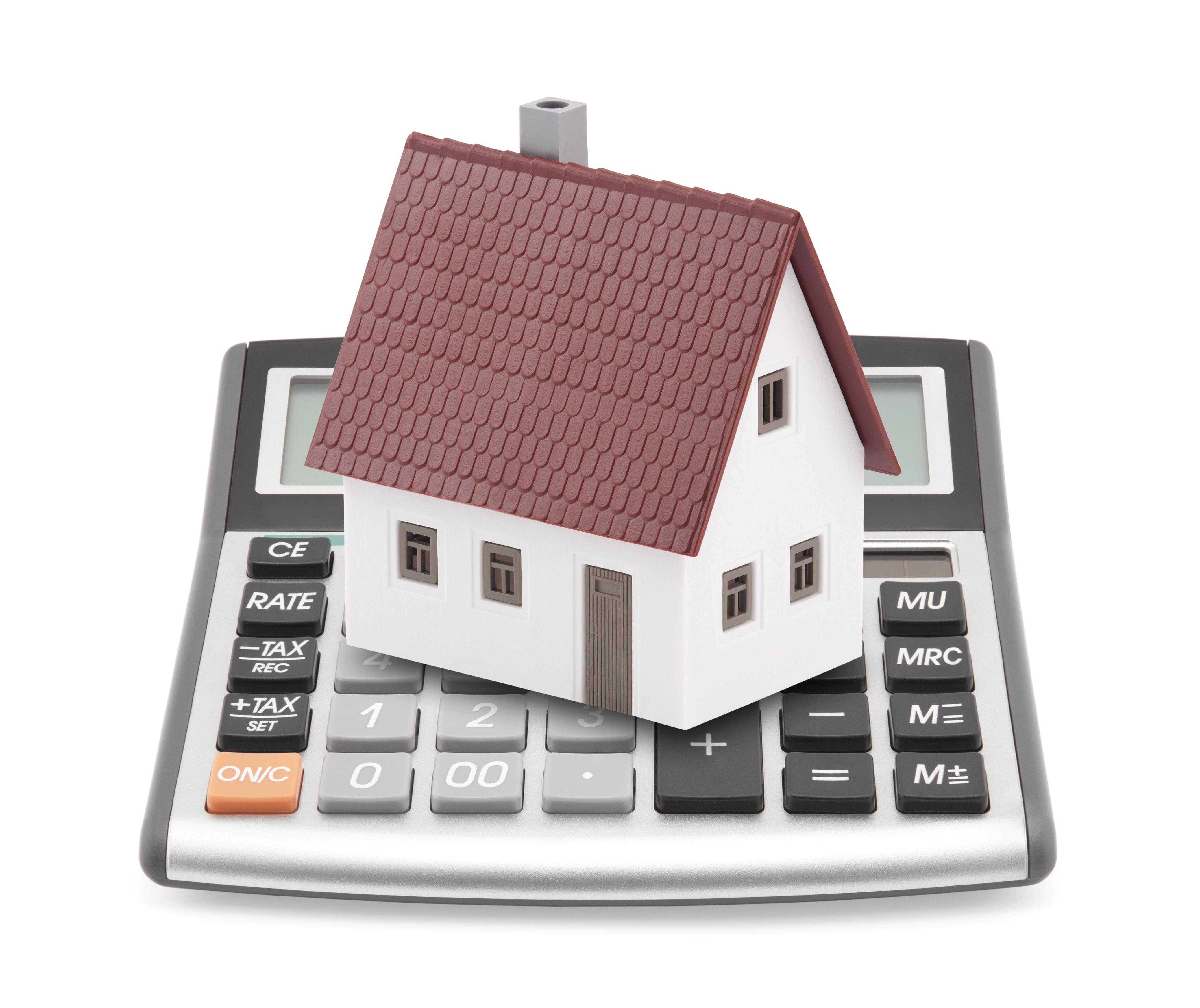Bonus prima casa si calcola anche il ripostiglio non for Bonus mobili 2017 prima casa