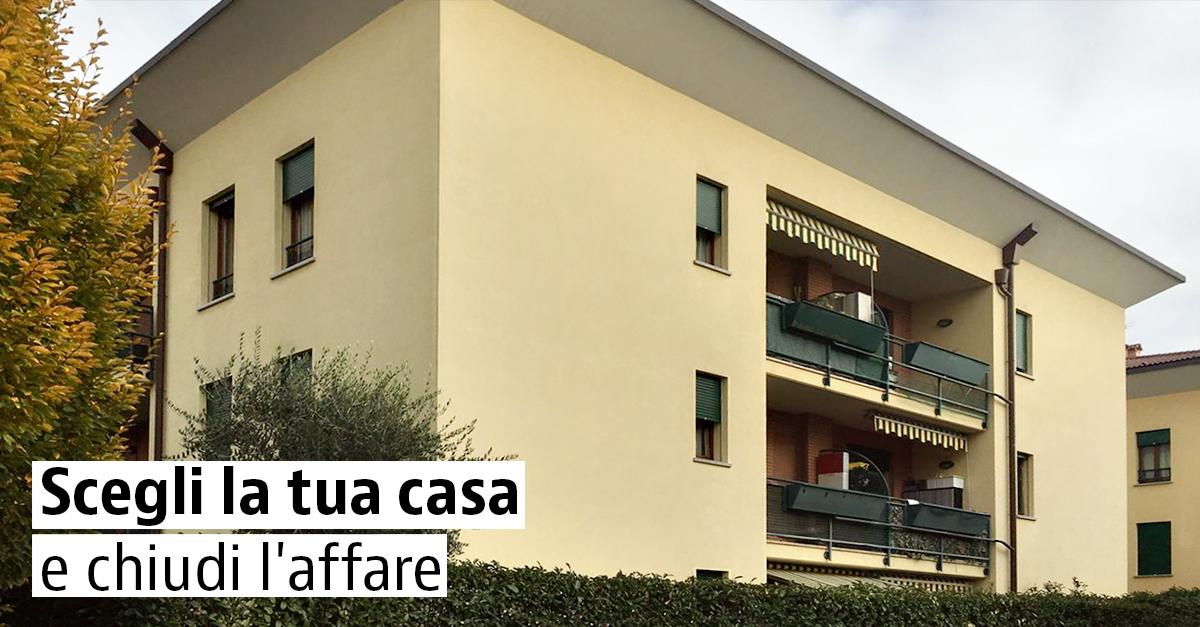 Case in vendita urgente idealista news - Vendere una casa ricevuta in donazione ...