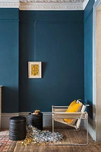 scopri il colore ideale per decorare la tua casa a seconda del tuo segno zodiacale idealista. Black Bedroom Furniture Sets. Home Design Ideas