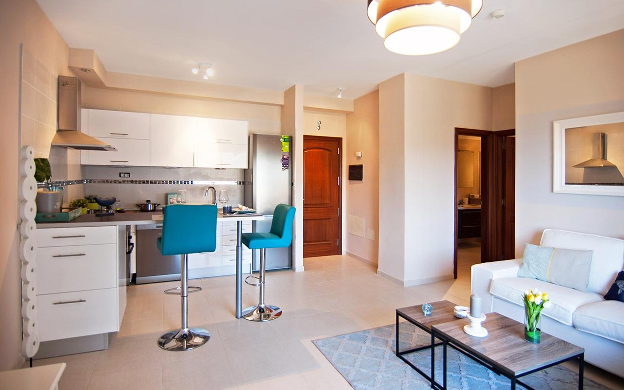 Cinque consigli pratici per aumentare il valore della tua casa prima di venderla idealista news - Objetos decoracion cocina ...