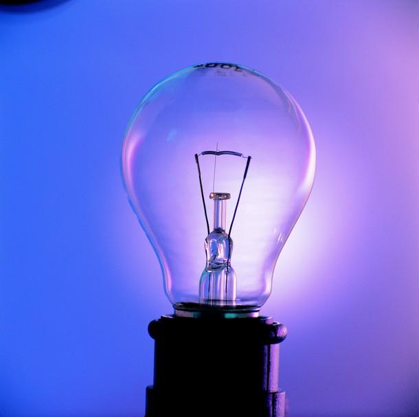 Bonus elettrico 2018 cos come funziona e come richiederlo idealista news - Come funziona lo scaldabagno elettrico ...