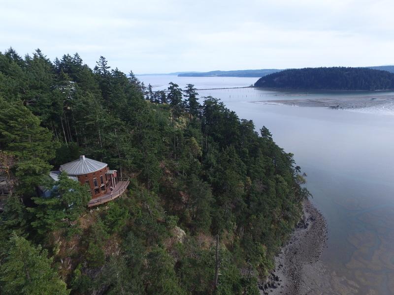 10 Eagles Nest Drive, Washington (USA): 700.000 euro