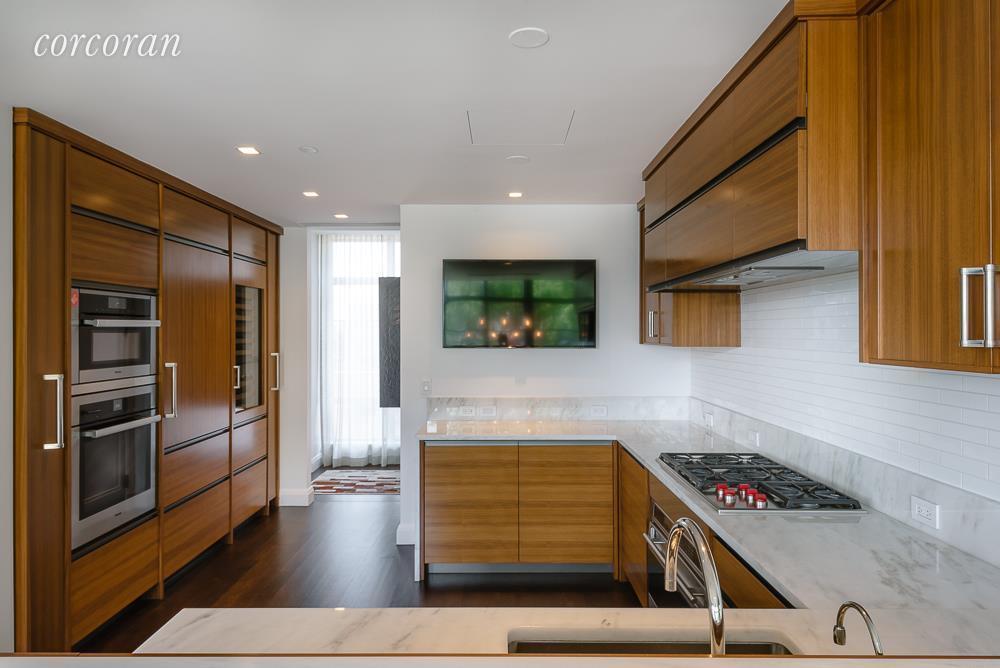 Il nuovo affare immobiliare di bon jovi vende un lussuoso for Appartamento new york una settimana