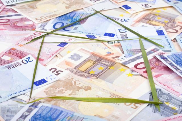 Acquisto prima casa spese top with acquisto prima casa for Parcella notaio