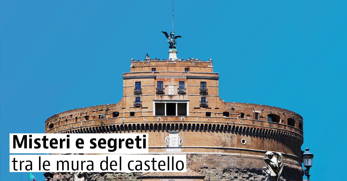 5 castelli da visitare in Italia