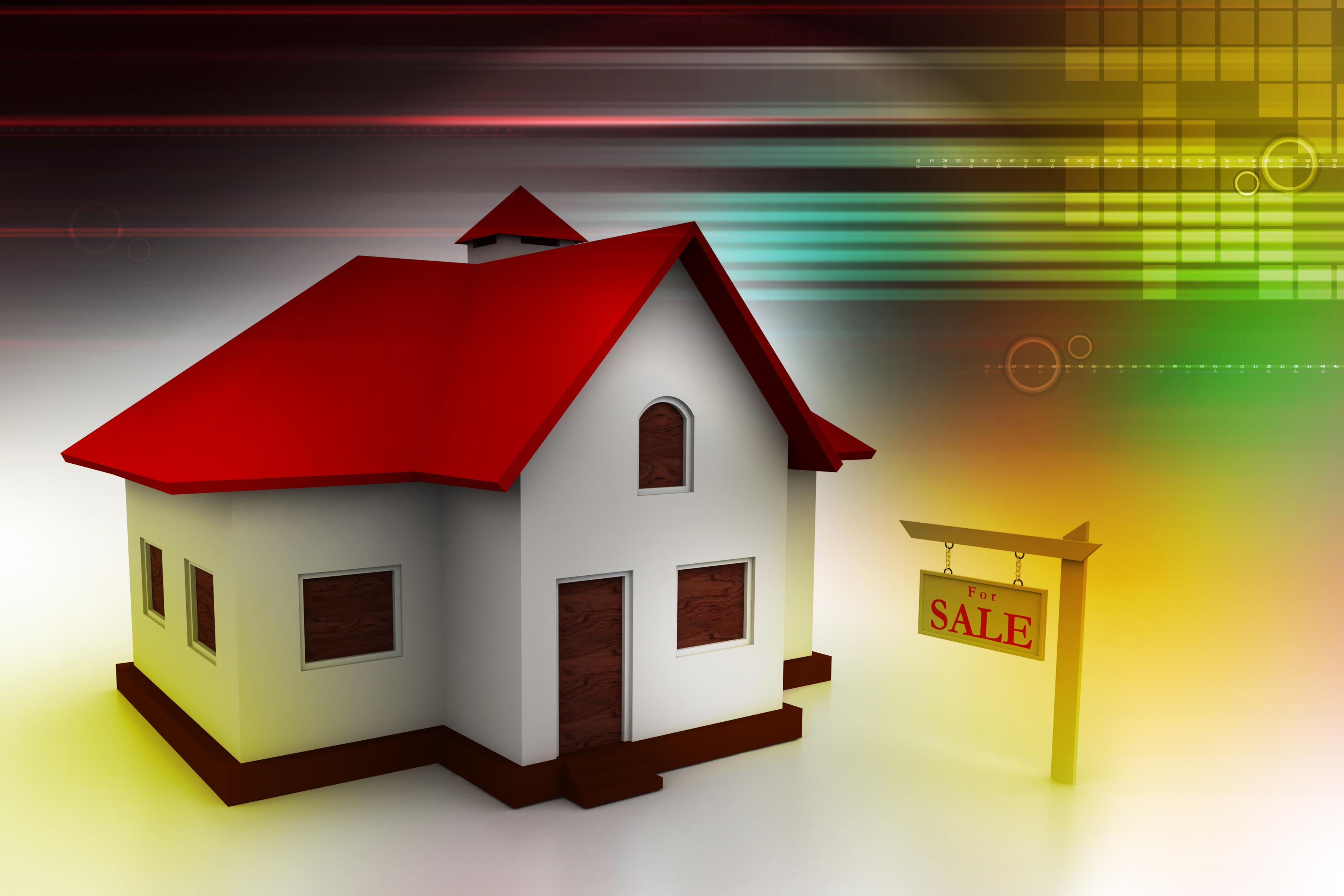 Guida All Acquisto Di Una Casa Consigli Utili Per Una Compravendita