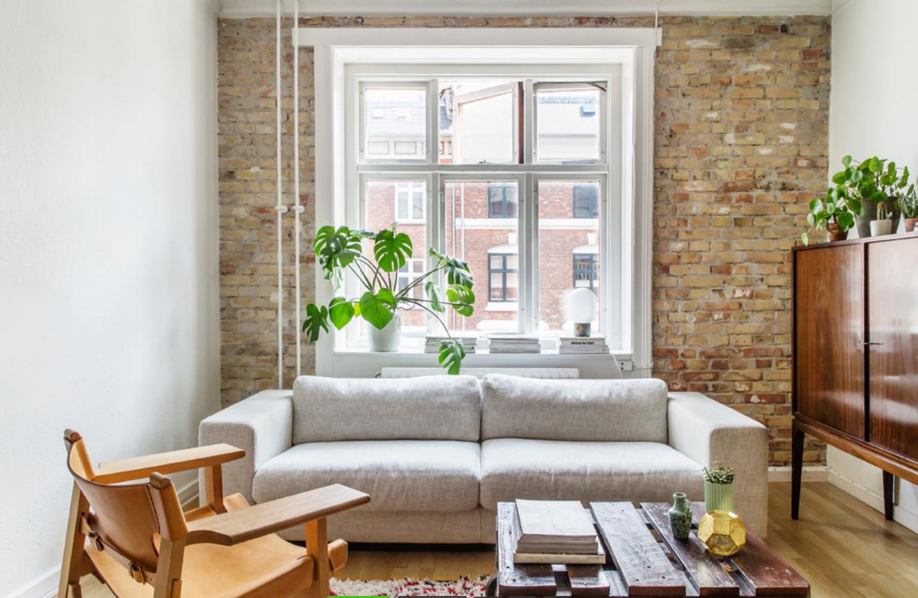 21 idee per frazionare un appartamento fotogallery for Arredamento per interni