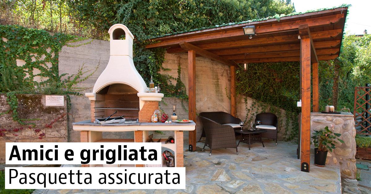 Deco idealista news italia - cover