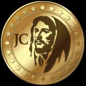JesusCoin