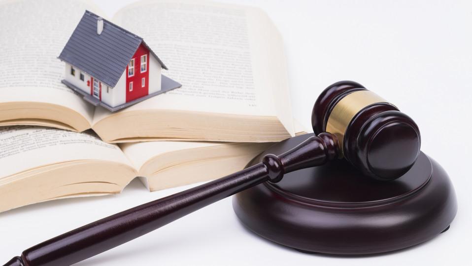 Come acquistare una casa senza soldi: quattro soluzioni utili ...