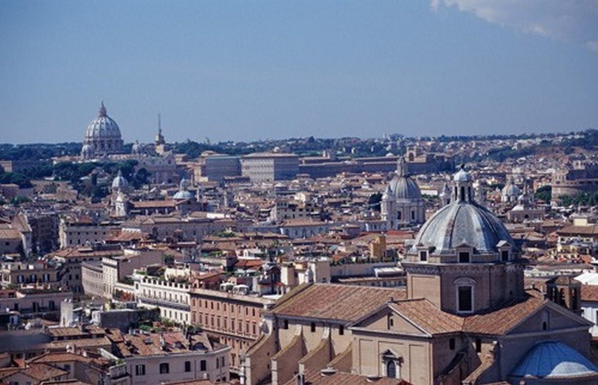 Affitti Appartamenti Roma Privati