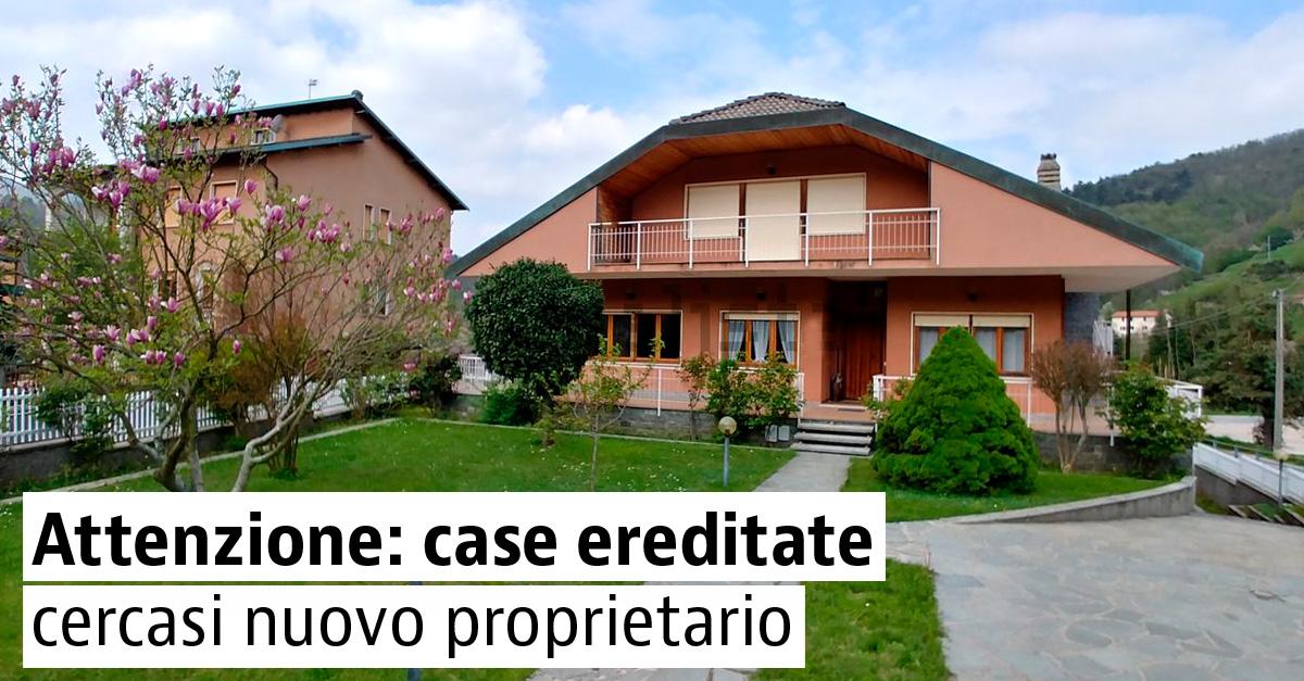 Case In Pietra Di Montagna : Case di montagna più economiche in vendita u idealista news
