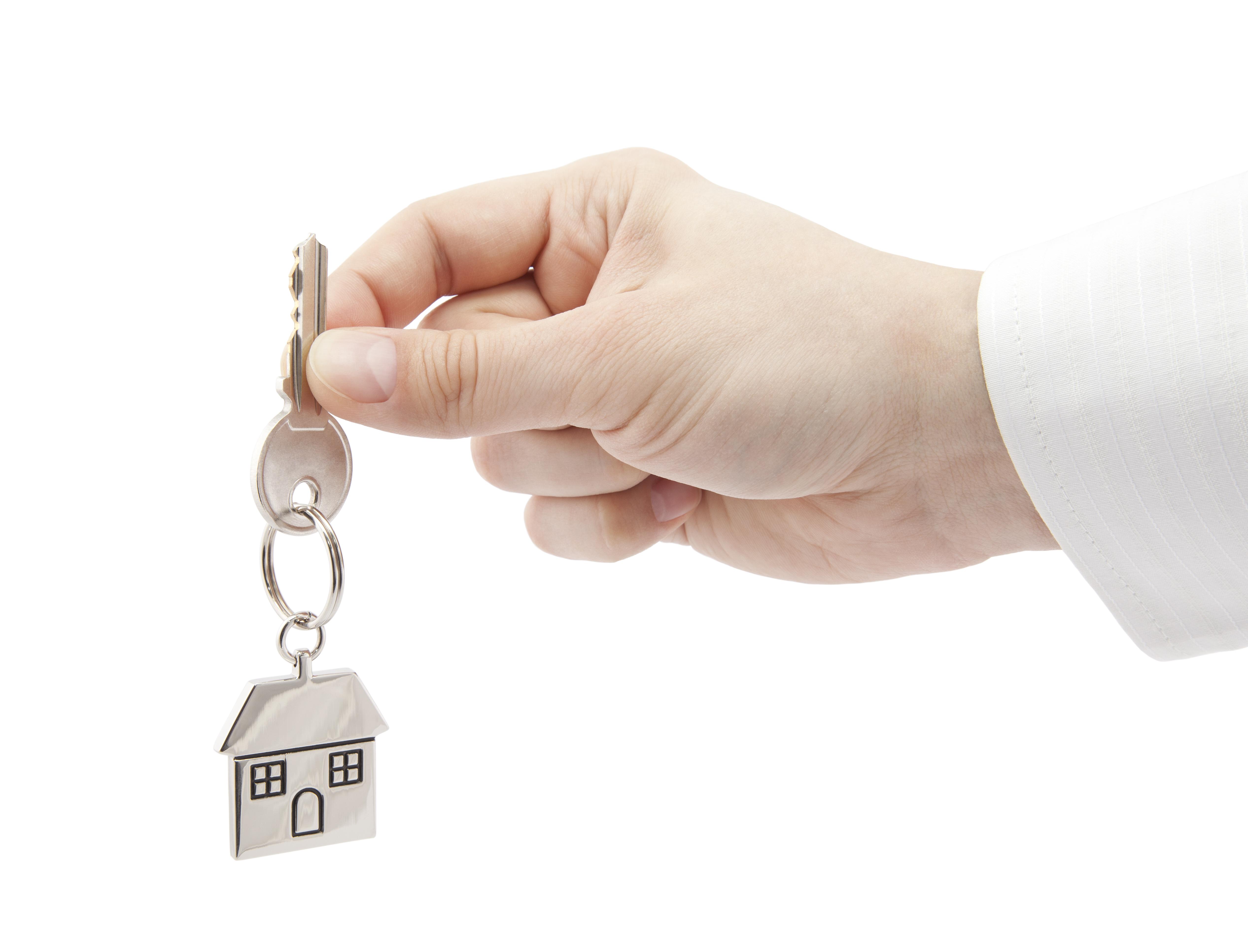 Diritto Di Abitazione, Cosu0027è E Qual è La Differenza Con Usufrutto E  Locazione