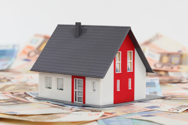 Ufficio In Casa Spese Deducibili : Acquisto seconda casa spese u idealista news