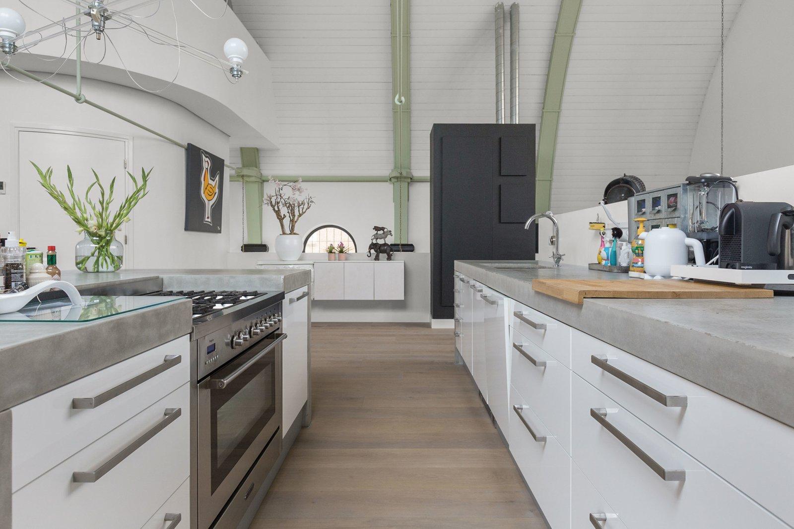 La cucina / Sotheby's