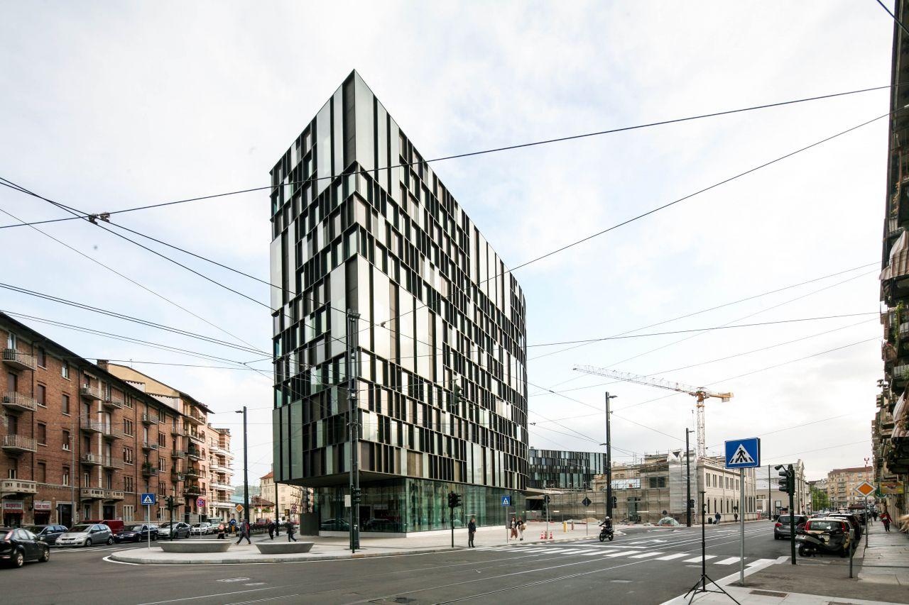 i Cino Zucchi Architetti