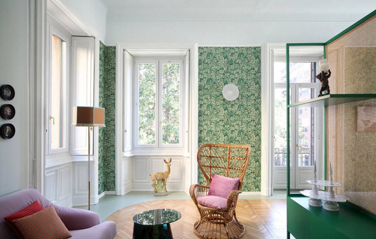 Come Disporre I Mobili Della Sala : Come arredare il soggiorno per renderlo perfetto u idealista news