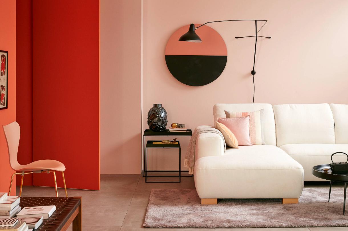 Come arredare il soggiorno per renderlo perfetto u idealista news